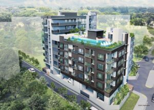 Noma-condo-guillemard-facade
