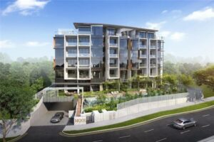 Mooi-Residences-Facade