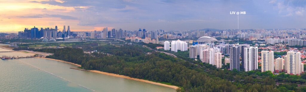 Liv-MB-Katong-Park-Tower-View
