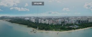 Liv-MB-Katong-Park-Tower-View-2