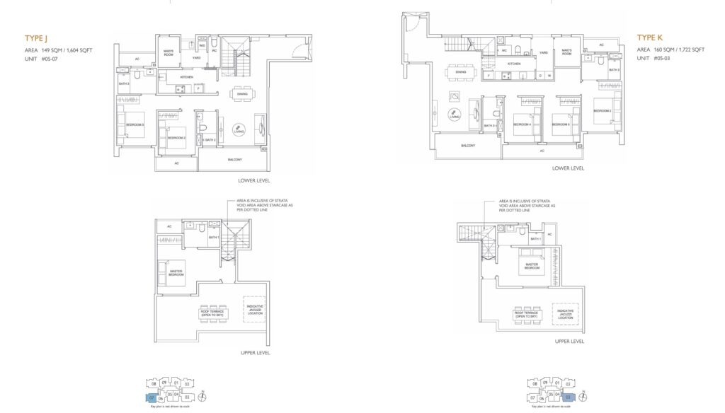 Infini-floor-plan-Penthouse-2