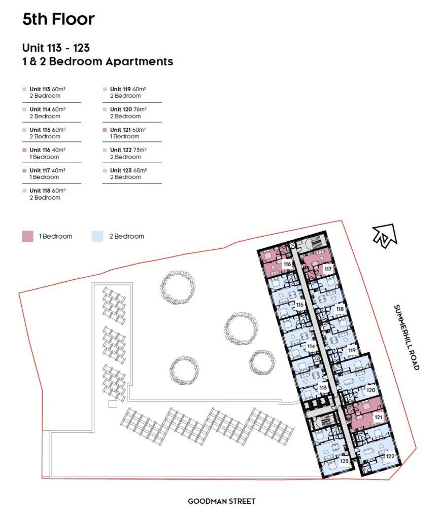 JQ-Rise-Site-Plan-level-5