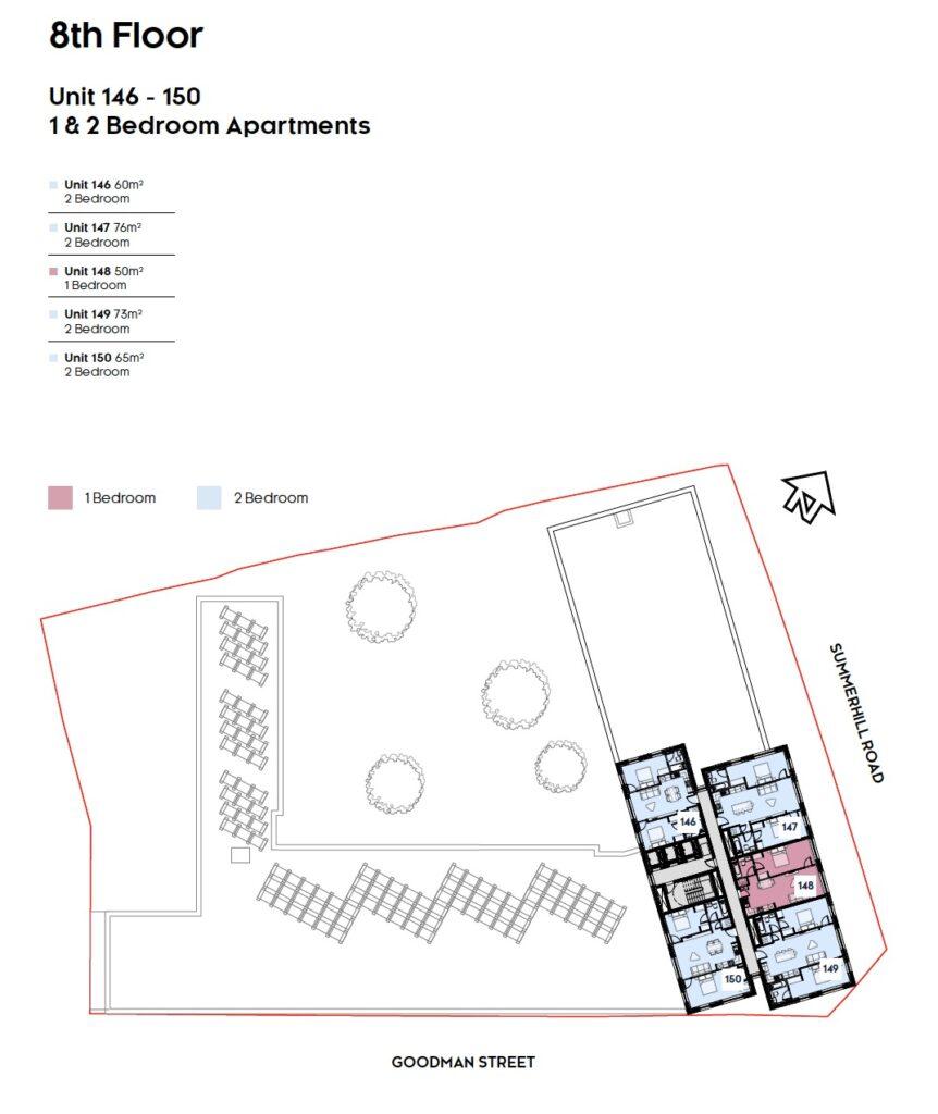 JQ-Rise-Site-Plan-level-8