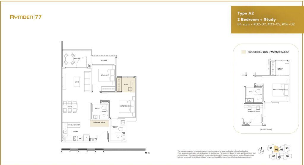 Rymden-77-Floor-Plan-2S
