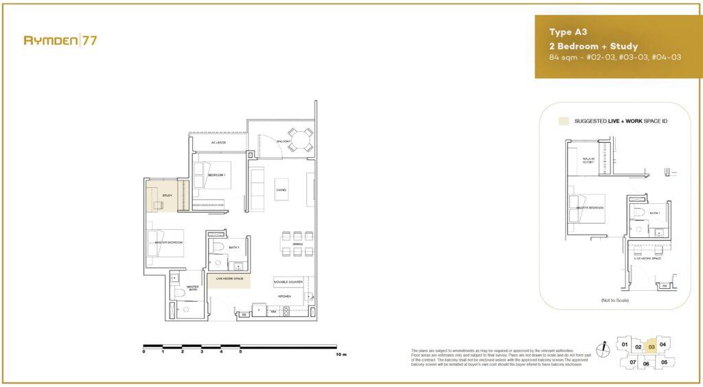 Rymden-77-Floor-Plan-2S-A3