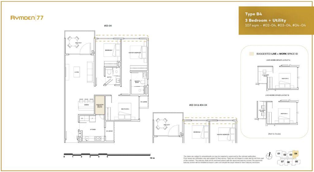Rymden-77-Floor-Plan-3BRU-B4