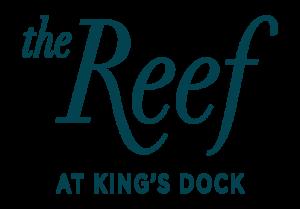 the-reef-logo
