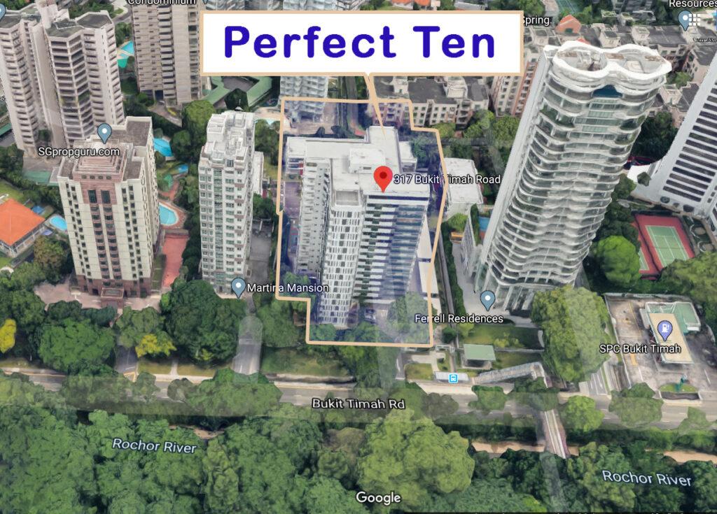 locationmap-perfecten-0Zs400