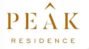 Peak Residence Tuan Sing logo2