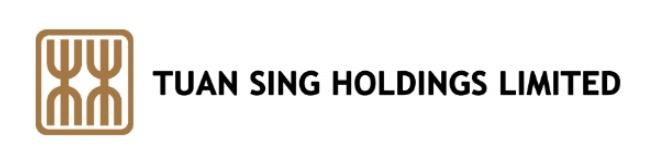 Tuan-Sing-logo