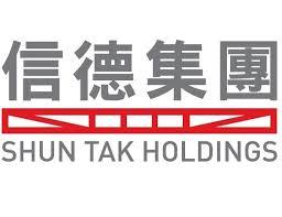 Park Nova developer shun tak logo