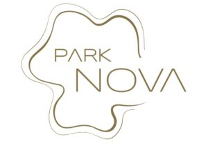 Park Nova logo