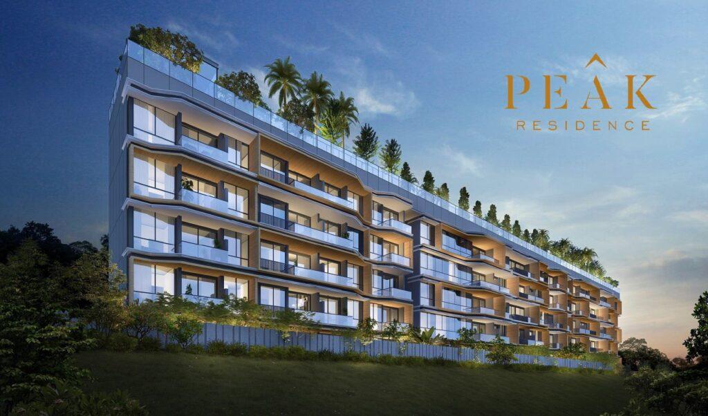 Peak-Residence-Tuan-Sing-hero