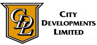 developer CDL liang court