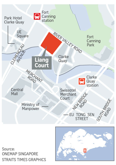 liang-court-new condo