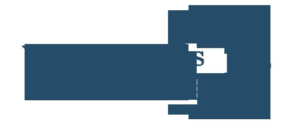 bukit canberra - logo