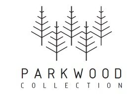 Parkwood Collection-logo
